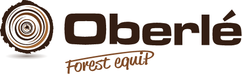 Oberle Forest Equip logo