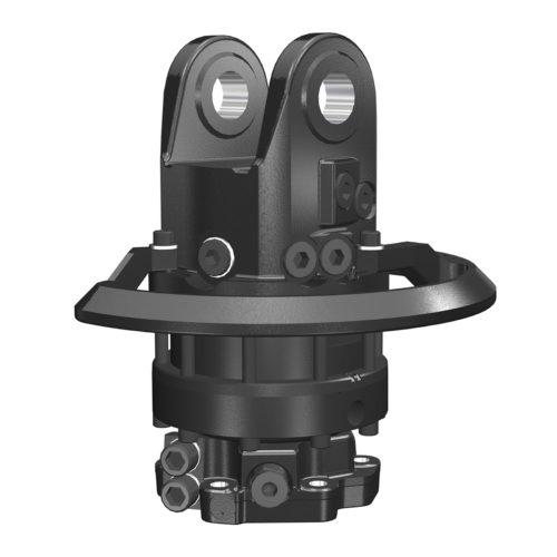 Indexator Rotator GV 124 S