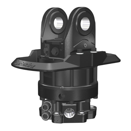 Indexator Rotator GV 12-2S