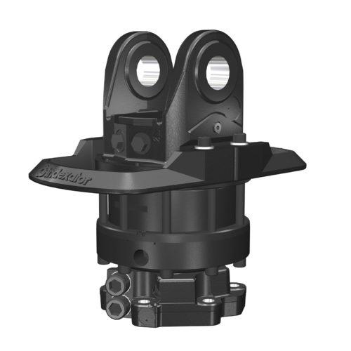 Indexator Rotator GV 12-2S A