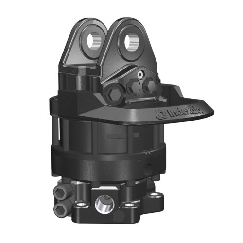 Indexator Rotator GV 12