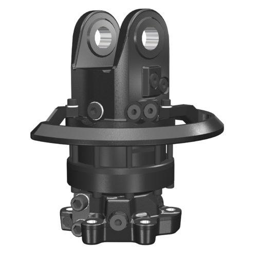 Indexator Rotator GV 124 S 203