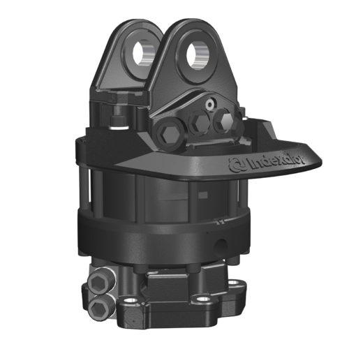 Indexator Rotator GV 12A