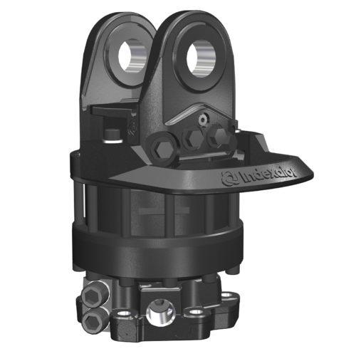 Indexator Rotator GV 14S