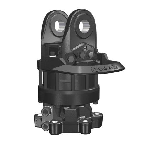 Indexator Rotator GV 17SA 203