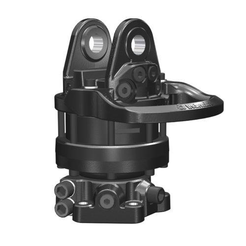 Indexator Rotator GV6