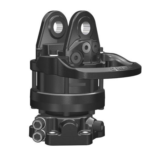 Indexator Rotator GV6A