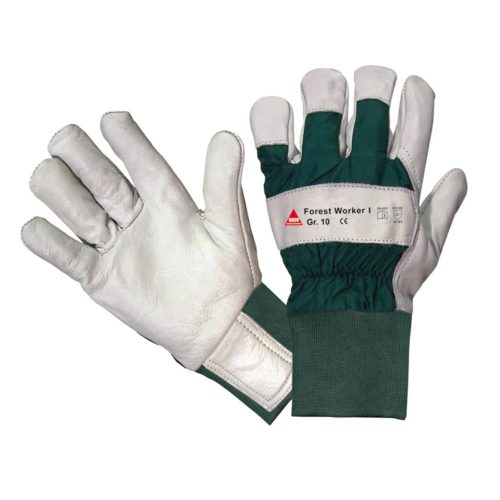 Gants HAASE Forest Worker I