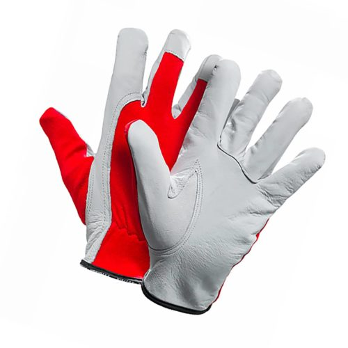 Gants PFANNER Allround