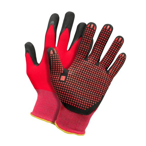 Gants PFANNER Stretch Flex Fine Grip