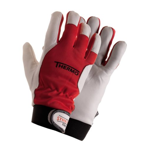 Gants PFANNER Stretchflex Thermo