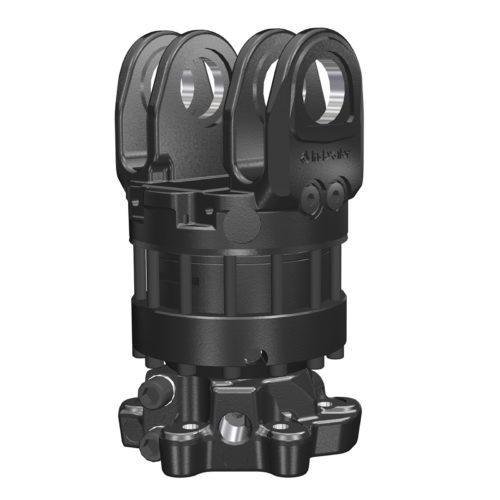 Indexator Rotator H182