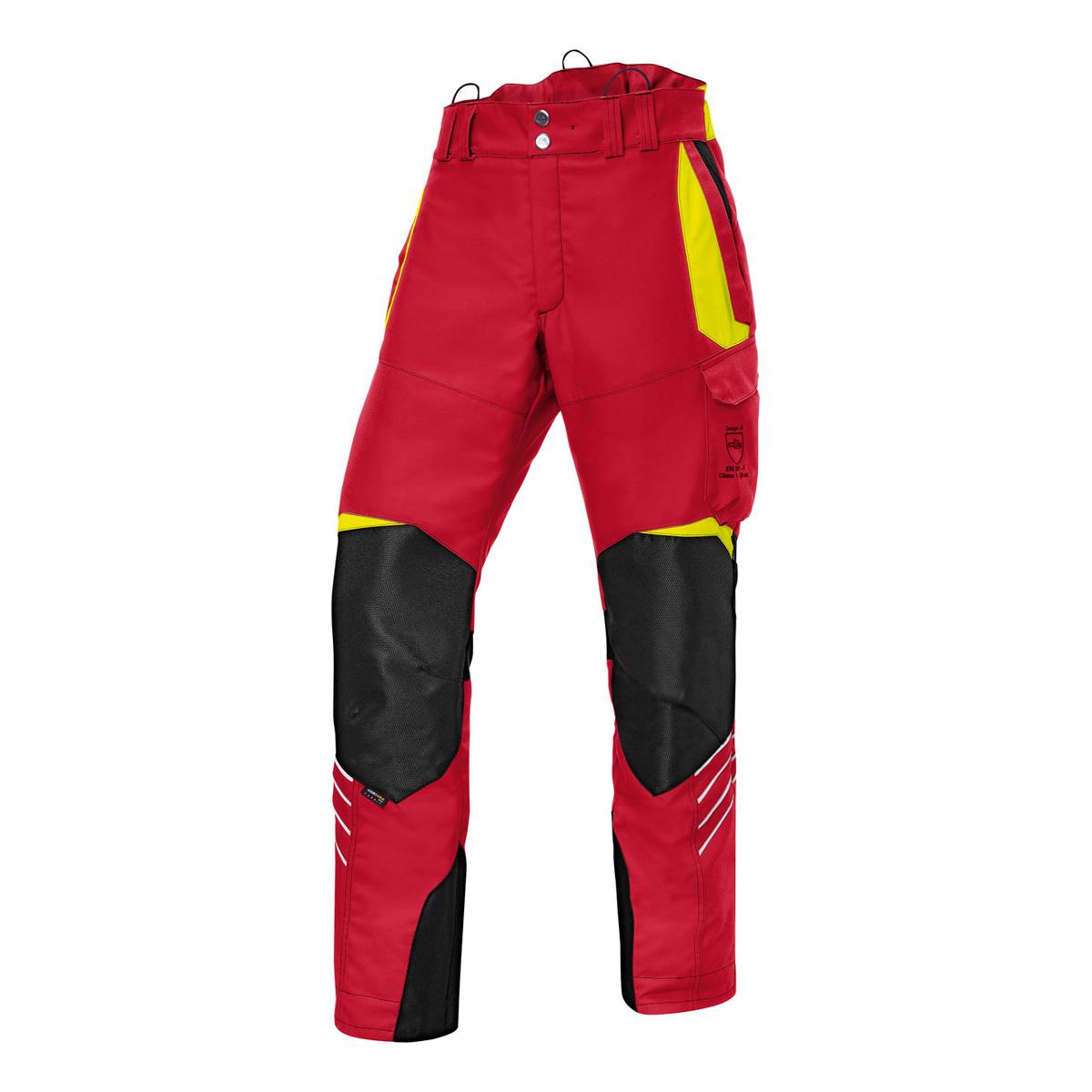 Kubler pantalon anticoupure