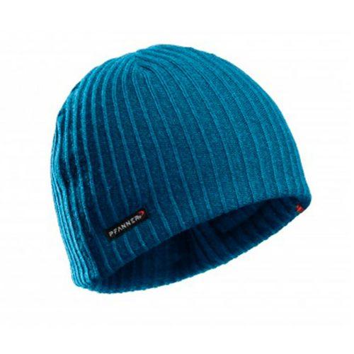 Bonnet PFANNER - Bleu