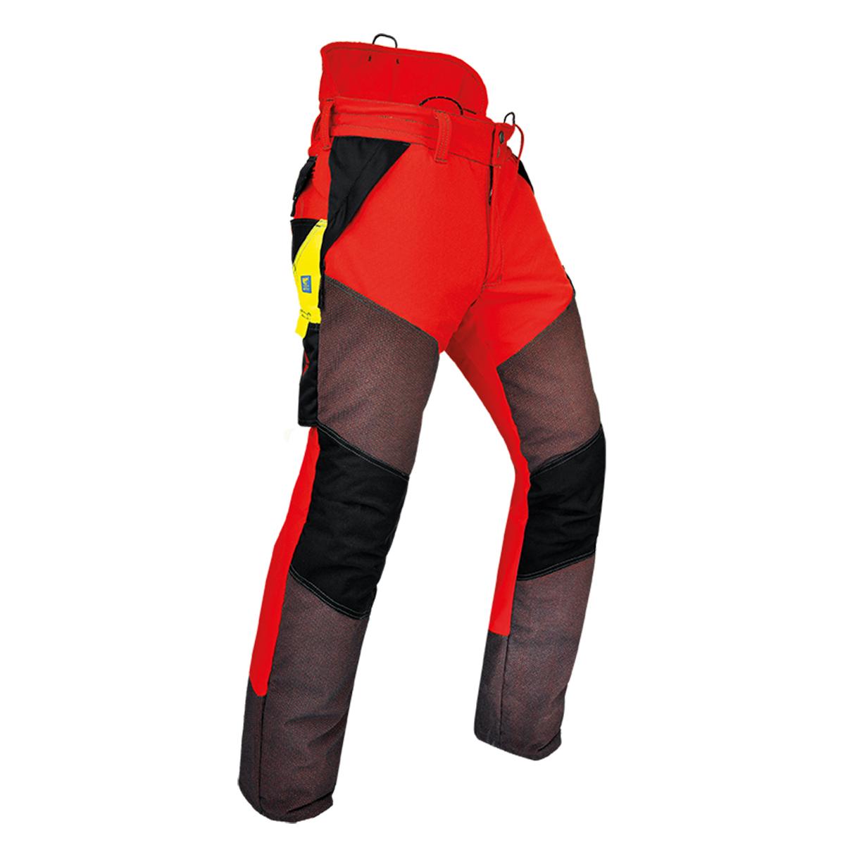 Pfanner pantalon Gladiator Extrem Anticoupure