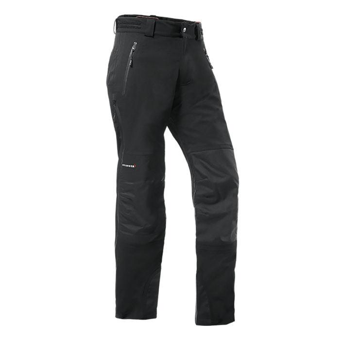 Pfanner pantalon Raintex