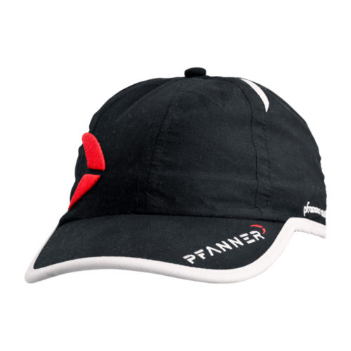 Casquette PFANNER - Base Ball Klima-Air