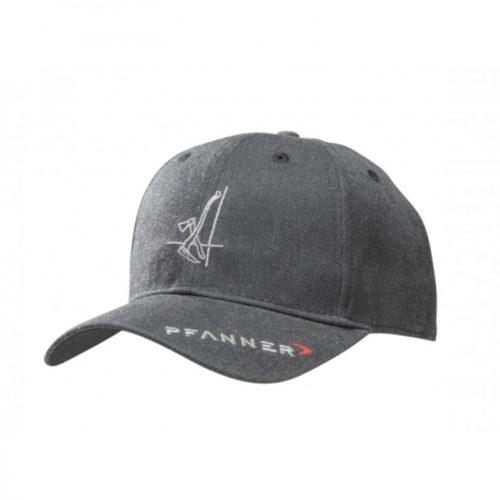 Casquette PFANNER - Hockey