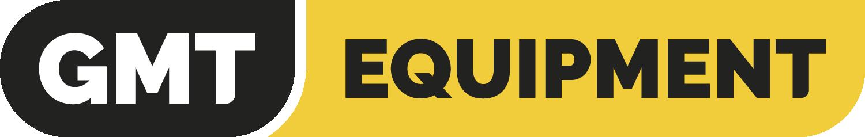 GMT Equipment logo