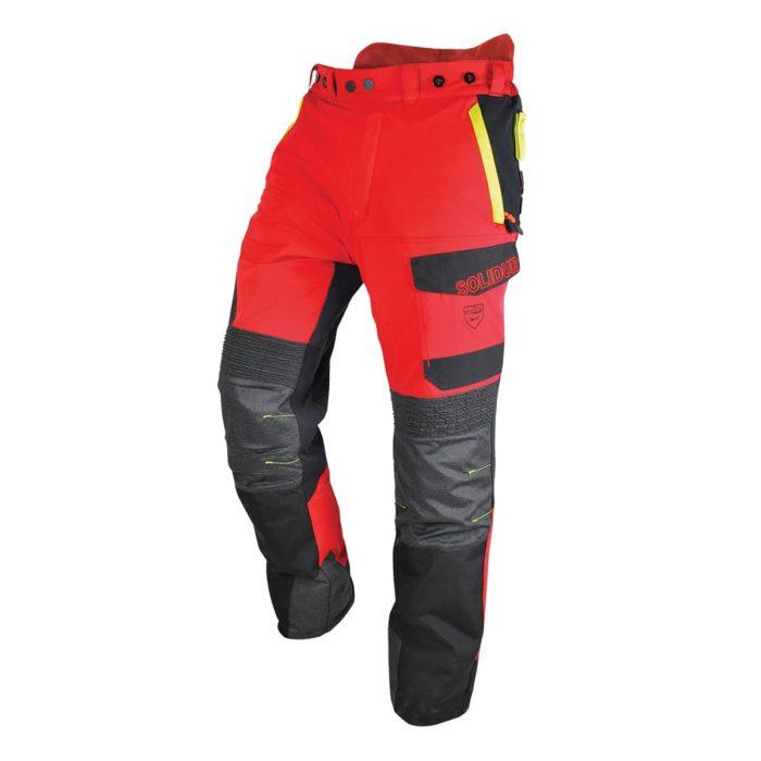 Pantalon INPA Infinity