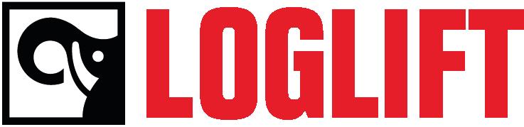Loglift Logo